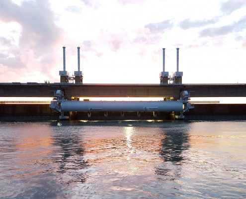 tidal-power-plant-eastern-scheldt-storm-surge-barrier-1