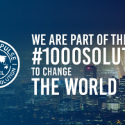 #1000 Solutions