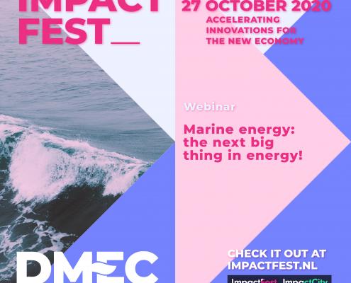 Impact Fest 2020