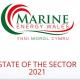 Marine Energy Wales